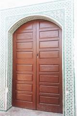 #morocco #Marruecos #marruecos2013 #puertas #ventanas #windows #porte #fenetre #vsco #vscocam #patrimonio #patrimony #travel #traveling (Gerardo_AF) Tags: travel windows ventanas morocco porte traveling marruecos fenetre puertas patrimonio patrimony vsco vscocam marruecos2013