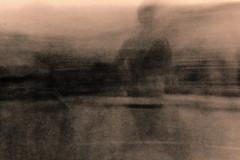 Gulliver's Travel (Spitting Doc) Tags: wien smoke pinhole agfa rodinal lartigue clack apx400 argenta silverprint