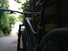 P1010950 (wataru.takei) Tags: bike japan mountainbike mtb epo canfieldbrothers lumixg20f17