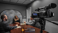 depo3 logo (Steve Nawrocki) Tags: west video graphics illustrations westpalmbeach medical conference law director trial mediation videoconferencing sanction downtownwestpalm hdvideoproduction visualevidence trialsupport bsaintmedia visualevidence601ndixiehwy visualevidenceinc videodeposition legalgraphicworks settlementdocumentaries