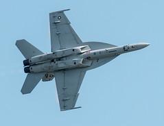 F/A-18F (phrutography) Tags: thunderoverlouisville fa18f navytacdemo thunderoverlouisville2016