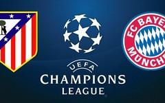 Atletico Madrid - Bayern Monaco, le ultime sulle formazioni (championsleague) Tags: madrid bayern monaco atletico