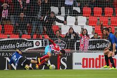 CD LUGO - GIRONA FC (4)