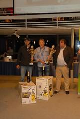 LH2013_Gewinner-0001