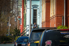 2016.04.19 DC People and Places 04303