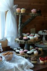 Wedding Dessert Buffet 09Apr2016 pic43 (Taking Sweet Time) Tags: wedding dessert weddingreception dessertbar takingsweettime