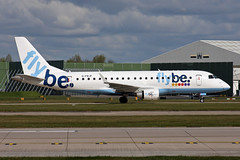 G-FBJF_MAN_26.04.16 (G.Perkin) Tags: man plane canon airplane manchester photography eos fly airport aircraft aviation airplanes flight jet aeroplane lancashire bee international planes april graham 75300 aeroplanes embraer ringway 2016 perkin erj egcc flybe e175 40d ejet gfbjf