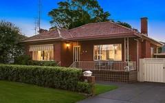 26 Glossop Street, Towradgi NSW