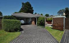 11/146 Plunkett Street, Nowra NSW