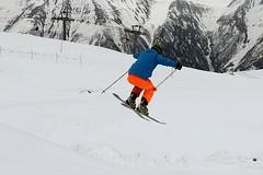 IMG_6663_zoom (arnejehle) Tags: ski snowboard wallis aletschgletscher fhn bettmeralp ausgleichsgymnastik arnejehlede ausgleichsgymnastikde