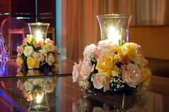 37_20066079503_o (Maria Viriato Decoracoes) Tags: para maria lounge enfeites eventos arranjos amagis decoraes viriato ornamentao decoraodecasamento mesadedrink arranjospequenos