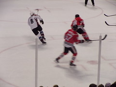 2015-12-15 21 (willie_p74) Tags: unitedcenter coloradoavalanche chicagoblackhawks