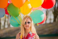 La Fever-1042 (Lafeverfoto.com) Tags: summer balloons portland nikon happiness d610 lafeverfotocom thecoffeebus