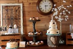 Wedding Dessert Buffet 09Apr2016 pic29 (Taking Sweet Time) Tags: wedding dessert weddingreception dessertbar takingsweettime