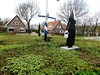 """2016-04-12         2 daagse Lunteren      1e dag  25 Km  (12) • <a style=""""font-size:0.8em;"""" href=""""http://www.flickr.com/photos/118469228@N03/26337996882/"""" target=""""_blank"""">View on Flickr</a>"""