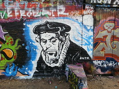Fresh from Pispala (Thomas_Chrome) Tags: street streetart art suomi finland graffiti europe gallery fame can spray nordic walls tampere hof pispala