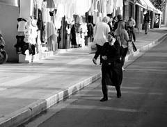 IMG_1167 (F01F10) Tags: street old woman