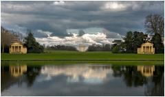 Stowe Gardens (Darwinsgift) Tags: storm gardens clouds nikon f14 buckinghamshire voigtlander national trust stowe bucks 58mm sl2 d810 nocton slii