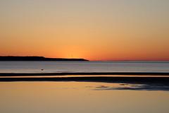 Kakume rand (Jaan Keinaste) Tags: sunset sea estonia pentax meri eesti k3 loojang kakume pentaxk3