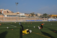 "Entrenament Novembre 2015 • <a style=""font-size:0.8em;"" href=""http://www.flickr.com/photos/141240264@N03/26480815196/"" target=""_blank"">View on Flickr</a>"
