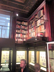 IMG_5897 (Autistic Reality) Tags: nyc newyorkcity usa ny building museum architecture america buildings us office downtown unitedstates manhattan library libraries unitedstatesofamerica structures structure study librarian newyorkstate librarians museums renaissance madisonavenue offices studies nys nystate nycity madisonave mckimmeadandwhite 36thstreet jpmorgan mckimmeadwhite newyorkcounty downtowns themorgan mckimbuilding italianrenaissance charlesmckim stateofnewyork pierpontmorganlibrary libraryandmuseum librarymuseum charlesfollenmckim pierpontmorgan themorganlibrarymuseum themorganlibraryandmuseum johnpierpontmorgan belledacostagreene