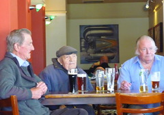 Old Friends_The City Arms Pub_Earlsdon_Coventry_Apr16 (Ian Halsey) Tags: geotagged oldfriends usualsuspects imagesgooglecom quietpint flickriver thecityarmspub flickr:user=ianhalsey location:coventry=earlsdon copyright:owner=ianhalsey exif:model=panasoniclumixdmctz4 thecityarmspubearlsdon