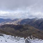 Glen Shiel View thumbnail