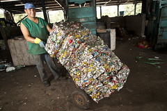 MDS_MC_130328_0008 (brasildagente) Tags: brasil lixo reciclagem riograndedosul sul mds coletaseletiva novohamburgo 2013 governofederal recicladores marcelocuria ministeriododesenvolvimentosocialecombateafome