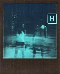 h (dannygaron) Tags: exposure double 600 alphabet filmisnotdead theimpossibleproject snapitseeit instantlab makerealphotos filmdigitalfilm
