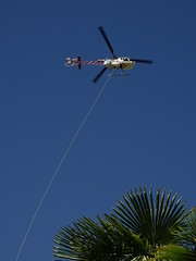 DSC00049 () Tags: risiko lrm helikopter orselina lebensqualitt leerstand kernsanierung fluglrm transportflug hbzmt