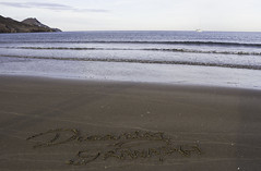 Dreaming Granada organiza los mejores eventos hechos a tu medida (jlpezrecio) Tags: beach nature happy freedom playa almera cabodegata