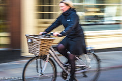 PPC_9396-1-2 (pavelkricka) Tags: cambridge england motion blur cyclists university motionblur speeding shoppers appointment notimetolose
