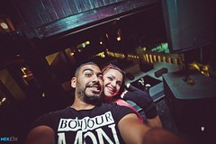 Selfi At Granada Roof Party   #Friends #Granada #Selfi #Afterhours #Crowd #Night #to #remember #Selfish #Till #The #Sunrise #Roof #Music #Massive #Rocking #Nights #party #Hurghada #egypt (granada.resturant) Tags: roof friends party music night sunrise remember crowd egypt till massive granada nights rocking selfish hurghada afterhours the selfi