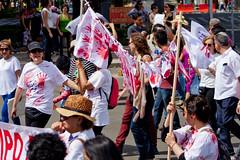 20160424 VIVAS NOS QUEREMOS CDMX (13) (ppwuichoperez) Tags: las primavera de nacional contra nos violencia marcha vivas morada genero queremos feminicidios cdmx machistas violencias vivasnosqueremos