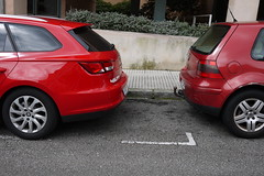 290416 002 (Jusotil_1943) Tags: cars coches redcars 290416