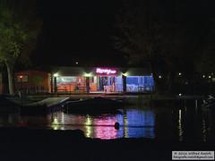 DSC_6470 (Roelofs fotografie) Tags: lake black alps color water dutch bar lago cozy nikon meer nacht alpen avond roxy zwart lugano italie wilfred gezellig gebouw kleur kleuren 2016 d3200 porlezza roelofs