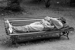 susy-10 (suzy scotti) Tags: siesta pausa