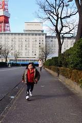 DSC_9199 (Ed Tsai Photography) Tags: japan tokyo tokyotower