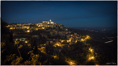 Session Grimpe 1 (jazz Ferry) Tags: canon french landscape flickr village provence gordes canoneos canon5dmarkiii canon5dmark3 rememberthatmoment jazzfotograff jasonferry photoofyourday
