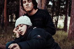 (Danilo Zapata) Tags: de colombia foto exterior gente grupo cundinamarca fotodegrupo alairelibre