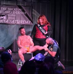 SantaSat 2015-11-28 - 8199 (bix02138) Tags: gay leather newjersey glbt queer november28 theempress 2015 asburyparknj charityevents santasaturday santasaturday2015 bucksmotorcycleclub
