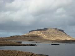 Stöð (artq55) Tags: iceland ísland grundarfjörður stöð