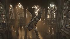 Assassin's Creed Unity_20160114001556 (febusalf) Tags: paris century french screenshot unity 18th victor revolution freerunning arno ubisoft parkour templar dorian assassin creed acu assassins ps4 assassinscreedunity arnodorian