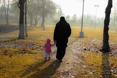 Mamu aur Bhanji Jheel Park Taxila Cantt (KASHIF_AFRIDI) Tags: park taxila cantt jheel