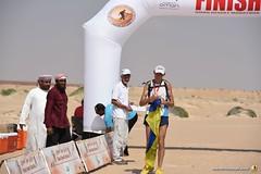 3-Oman-Desert-Marathon-Day-6_6483