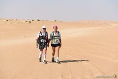 3-Oman-Desert-Marathon-Day-6_6638
