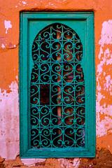 DSCF4300.jpg (ptpintoa@gmail.com) Tags: morroco marrakech marruecos marrocos