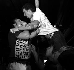 MON07 (forthemassesstudio) Tags: park club asburypark deep asbury njhc mongoloids nyhc clubdeep shorecore
