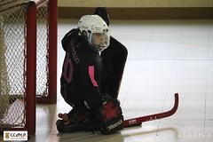 164_IMG_7137 (CCdHP Fototeca) Tags: patins ripollet hoquei ccdhp
