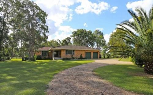 297 Seelands Hall Road, Seelands NSW